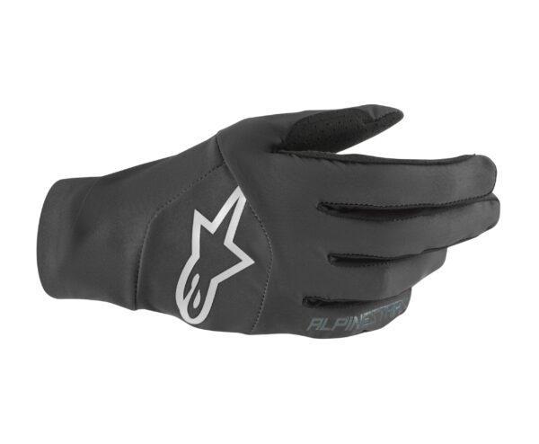 17909-1566220-10-fr drop-v4-glove 1 4