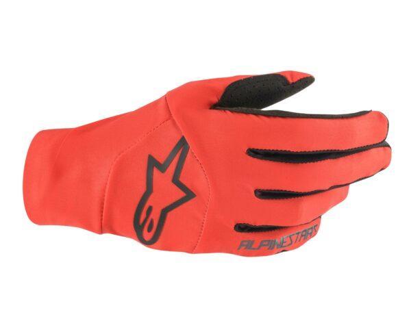 17909-1566220-30-fr drop-v4-glove 1 4-5