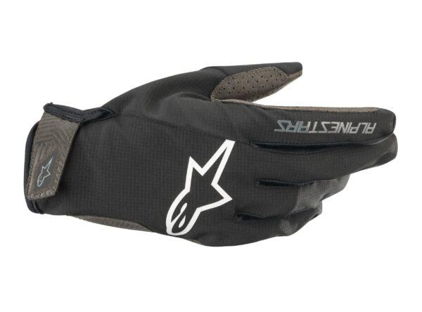 17910-1566320-10-fr drop-v6-glove 1 4-5