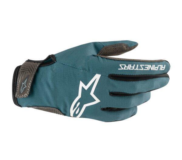 17910-1566320-7170-fr drop-v6-glove 1 4-5