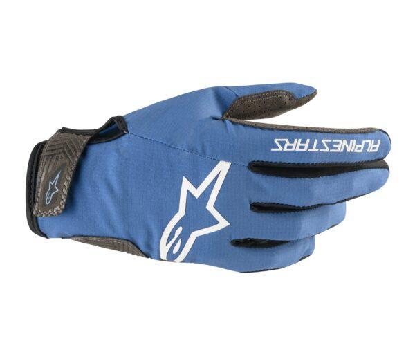 17910-1566320-7310-fr drop-v6-glove 1 1 4-5