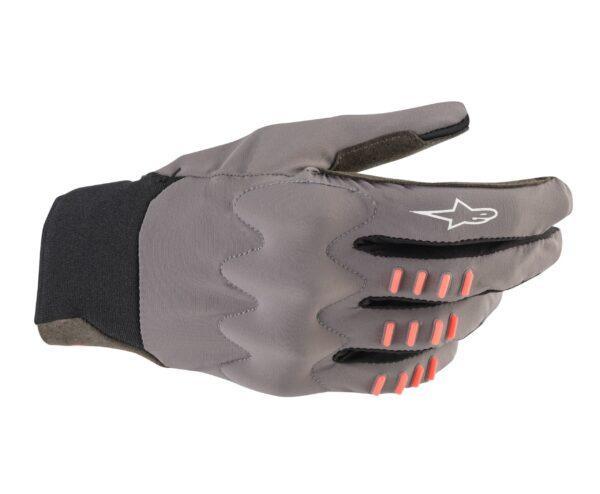 17912-1560120-053-fr techstar-glove 1 4-5