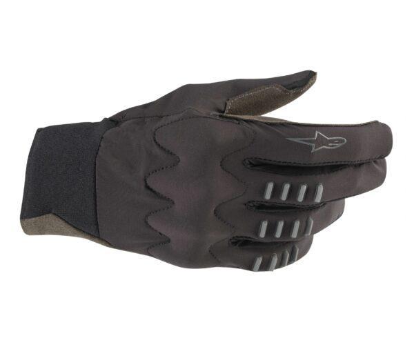 17912-1560120-10-fr techstar-glove 1 4-5