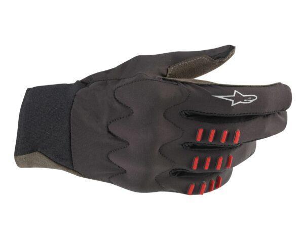 17912-1560120-1303-fr techstar-glove 1 4-5