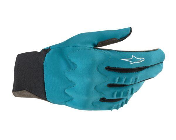 17912-1560120-6000-fr techstar-glove 1 4-5