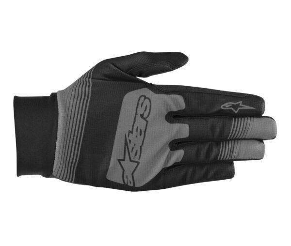 17913-1562919-104-fr teton-plus-glove 1 4-5