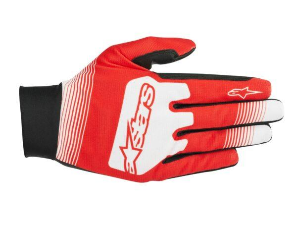 17913-1562919-3012-fr teton-plus-glove 1 4-4