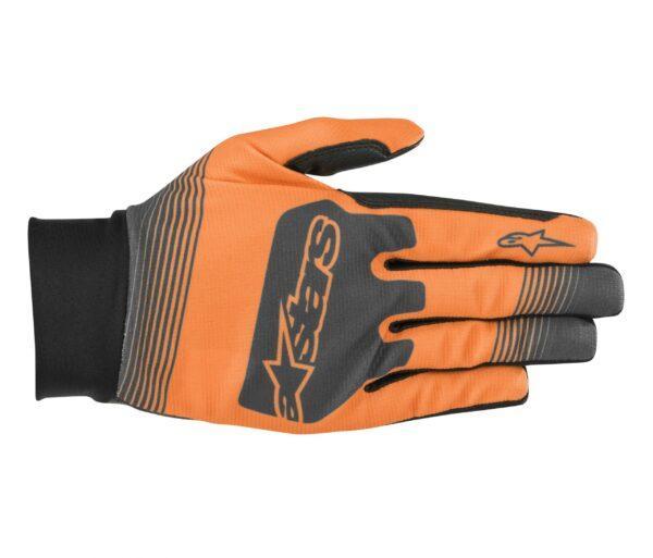 17913-1562919-46-fr teton-plus-glove 1 4-5