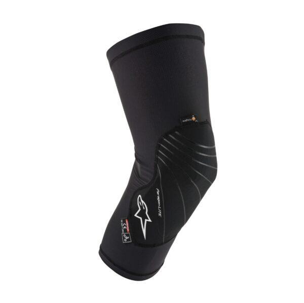 17925-1652720-10-fr paragon-lite-knee-protector 1 0
