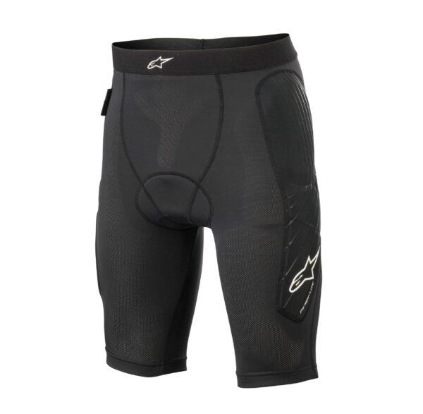 17926-1657220-10-fr paragon-lite-shorts 1 0