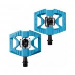 2960-crankbrothers-double-shot-1-pedals-plastic-blue-black-555685-0-l