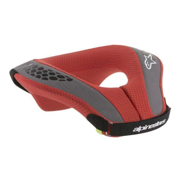 6741018-13-fr sequence-youth-neck-roll 1 1