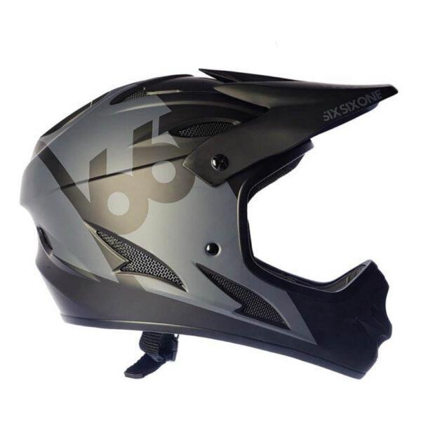 7252-comp rental black right side 1800x-3