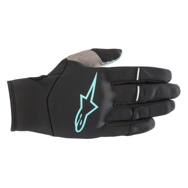 7807-1521318-1107-fr aspen-wp-pro-glove-web 1 1 2