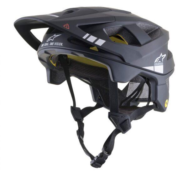 8700321-1092-fr vector-tech-a1-helmet 1-2