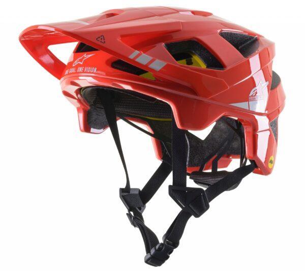 8700621-3199-fr vector-tech-a2-helmet 1-2