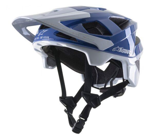 8702321-7199-fr vector-pro-a1-helmet 1