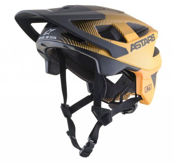 8702621-1224-fr vector-pro-a2-helmet 1