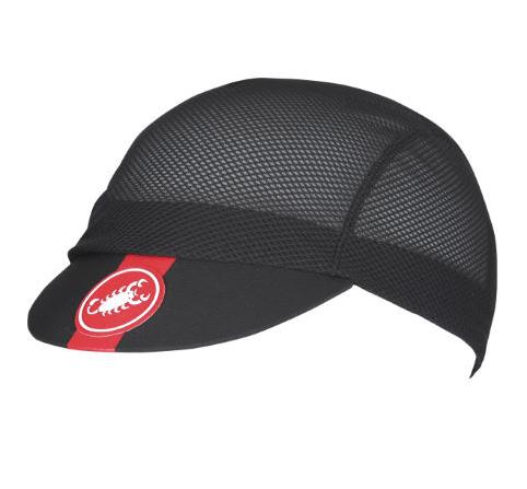 castelli-a-c-cycling-cap-cycle-headwear-black-2018-cs180240108