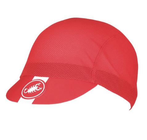 castelli-a-c-cycling-cap-cycle-headwear-red-2018-cs180240238
