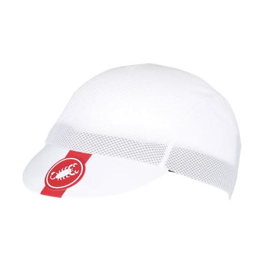 castelli-a-c-cycling-cap-cycle-headwear-white-2018-cs180240018