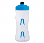 fabric16 waterbottle 600ml blue back fp4016u0222
