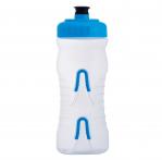 fabric16 waterbottle 600ml blue back fp4016u0222