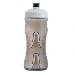 fabric16 waterbottle 600ml whitesmoke back fp4016u6422