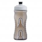 fabric16 waterbottle 600ml whitesmoke back fp4016u6422