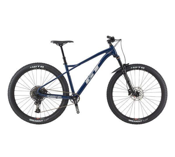 gt-zaskar-lt-al-elite-29-m-2021-mountain-bike-dark-blue-1 1