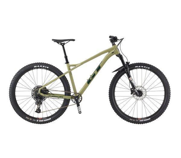 gt-zaskar-lt-al-expert-29-m-2021-mountain-bike-dark-olive-1 1