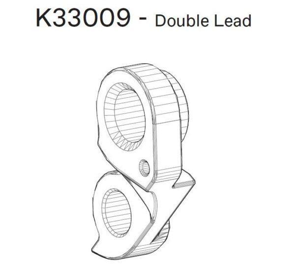 k330091