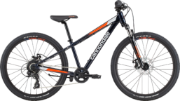 CANNONDALE-KIDS-TRAIL-24-2020