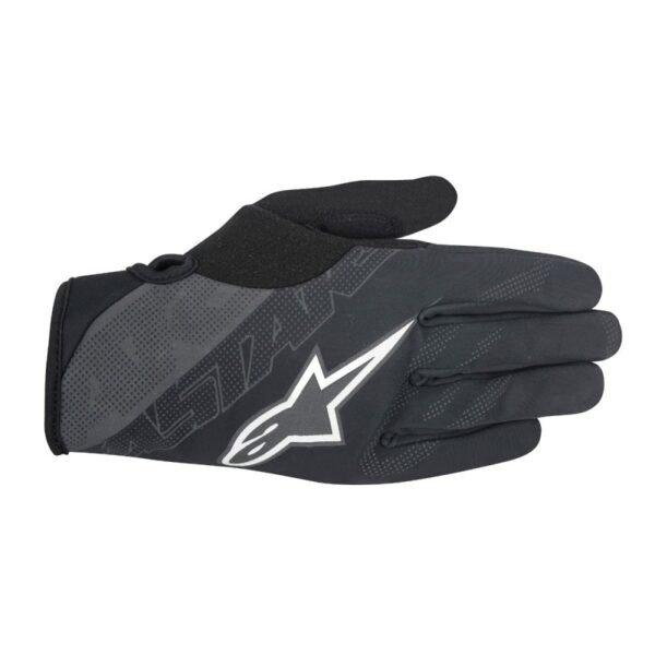 alpinestars-stratus-glove