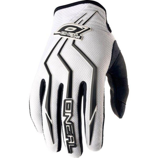 lrgscale22442-Oneal-Element-2017-Youth-Motocross-Gloves-White-1600-1
