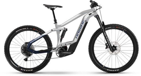 45156141-Haibike-AllMtn-3-i625Wh-sparkling-white-blue-2021