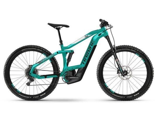 haibike-2020-fullseven-life-lt-7-full-suspension-electric-mounta