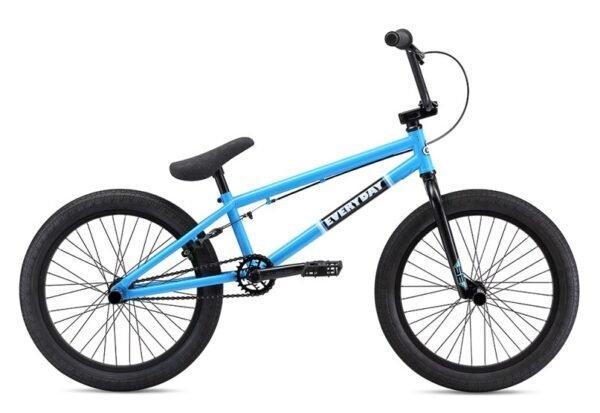 2701-bmx-20-everyday-se-bikes-270-0