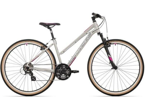 2832-crossride-100-29-sivo-roza-z-0