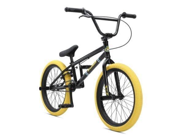 3074-bmx-20-wildman-crn-se-bikes-0