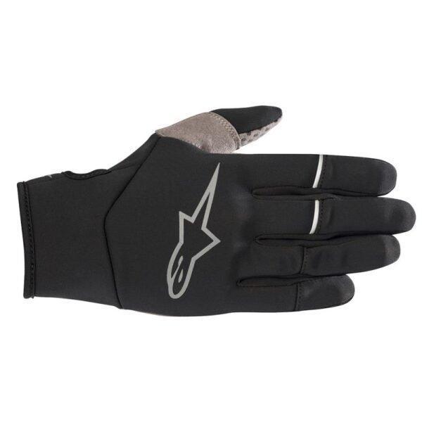 1521318-1190-fraspen-wp-pro-glove-web