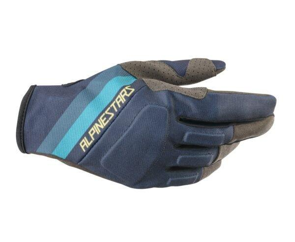 1564119-7776-fraspen-pro-glove1-1