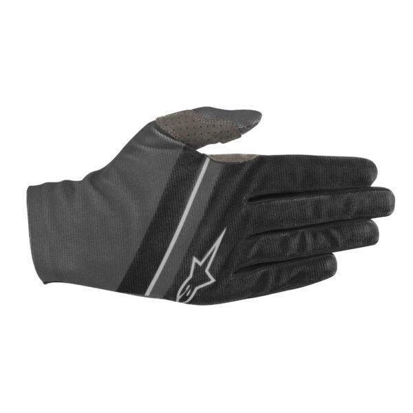 1564319-104-fraspen-plus-glove