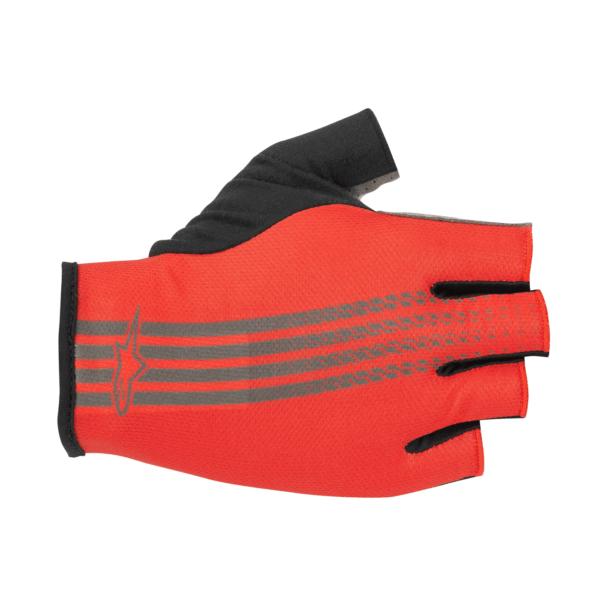 1565419-3019-frridge-short-finger-glove-1