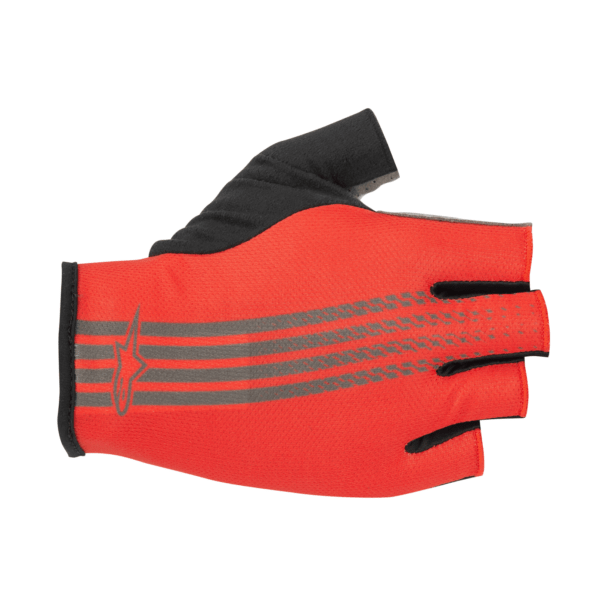 1565419-3019-frridge-short-finger-glove 0