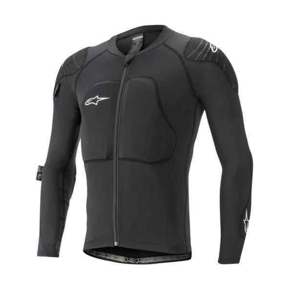 1656920-10-frparagon-lite-protection-ls-jacket1