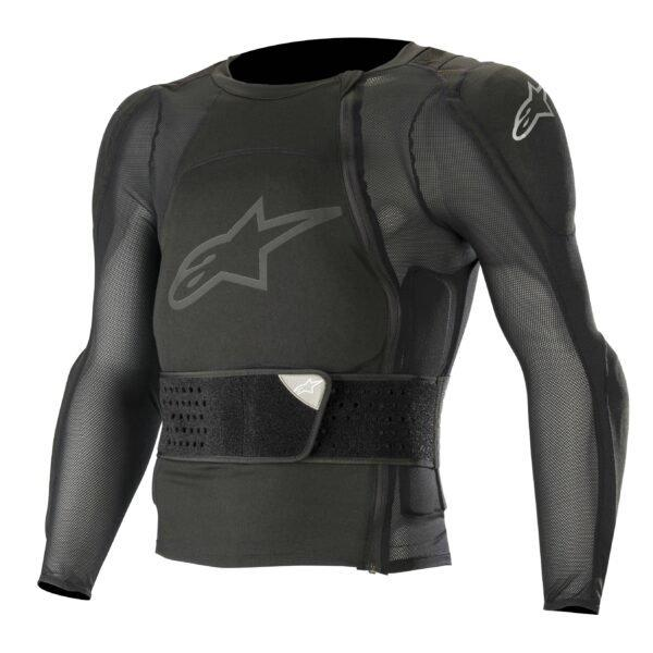 1658319-10-frparagon-pro-protector-jacket-ls-3