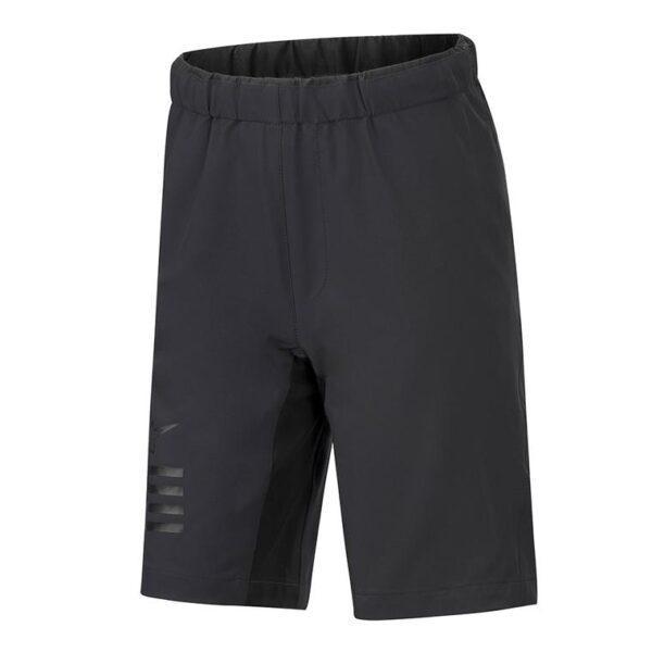 1745919-10-fr youth-alps-v4-shorts psd-web 1 760x760 1