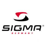 logo-bike24-sigma-833188