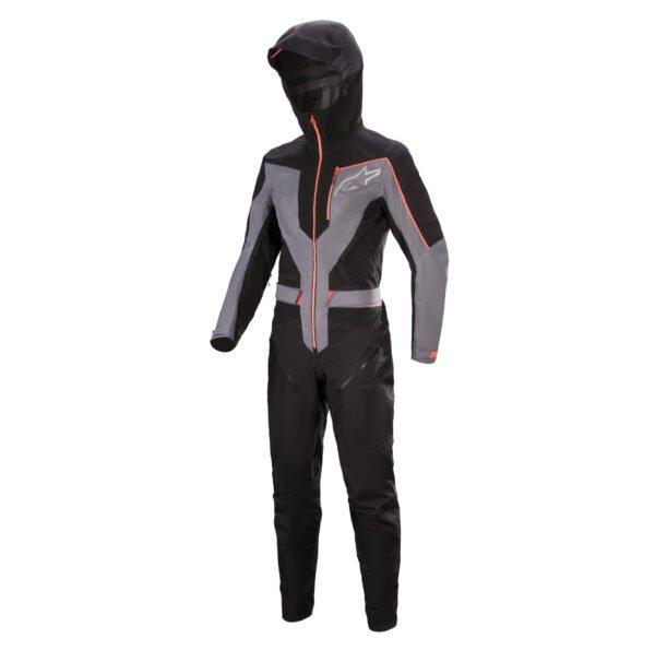 1002321-1181-fr tahoe-wp-suit-1pc